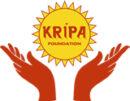 Kripa Foundation